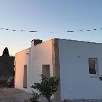 Appartamenti a Gallipoli in Puglia. MONOLOCALE A 5 km dalle SPIAGGE DI GALLIPOLI