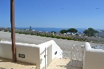 Appartamenti a Santa Cesarea Terme in Puglia. Residence Le Molinelle 300 mt fronte mare a Santa Cesarea Terme