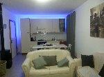 Appartamenti a Sant'Isidoro. Vacanze in Salento a Sant'Isidoro