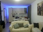 Appartamenti a Sant'Isidoro, salento vacanze