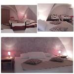 Appartamenti a Ugento in Puglia. Grazioso monolocale nel centro storico di Ugento