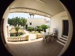 Appartamenti a Minervino di Lecce. Salento Vacanze