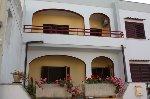 Appartamenti a Santa Maria di Leuca in Puglia. Appartamento a 500 mt dal mare di Santa Maria di Leuca