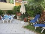 Appartamenti a Zollino, affitti salento