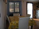 Appartamenti a Lecce in Puglia. Appartamento tavernetta in tranquilla zona di Lecce.