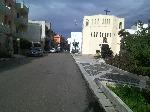 Appartamenti a Porto Cesareo. Appartamento arredato e confortevole a Porto Cesareo