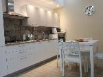 Appartamenti a Nardò in Puglia. Splendido bilocale a pochi minuti dalle splendide spiagge del Salento