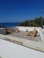 Appartamenti a San Pietro in Bevagna in Puglia. Appartamento a San Pietro in Bevagna, a 20 mt dal mare