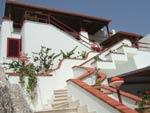 Affittasi appartamenti a pochi passi dal mare a marina di Andrano - Visualizza foto e altri dettagli.