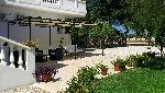 Ville a Porto Cesareo. Villa Tersa Casa vacanze a Porto Cesareo