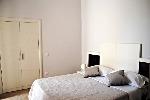 Appartamenti a Lecce in Puglia. Appartamento in centro a Lecce