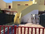 Appartamenti a Torre Pali in Puglia. Appartamento trilocale a Torre Pali