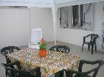 Appartamenti a Lido Conchiglie, visualizza foto e altri dettagli