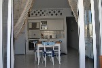 Appartamenti a San Gregorio in Puglia. Appartamento 4 posti letto a San Gregorio