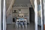 Appartamento 4 posti letto a San Gregorio