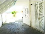 Villette a San Foca in Puglia. CasaNica San Foca