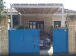 Appartamenti a Torre San Giovanni in Puglia. Appartamento indipendente a 100 metri dal mare