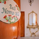 Bed & breakfast a Lequile, salento vacanze