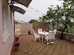 Appartamenti a Ruffano, visualizza foto e altri dettagli