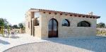 Appartamenti a Corsano in Puglia. Villino Salento a 500 metri dalle Località marine di Funnuvoiere e Novaglie