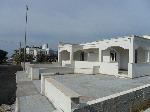 Appartamenti a Pescoluse in Puglia. Appartamenti case vacanze a Pescoluse 50mt dal mare