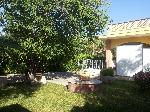 Appartamenti a San Foca in Puglia. Appartamento a Villa Rosa. Tra campagna e mare a San Foca.