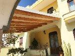 Appartamenti a Corsano, visualizza foto e altri dettagli