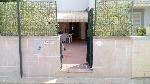 Villette a Lido Marini, visualizza foto e altri dettagli