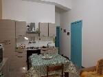 Appartamenti a Racale in Puglia. Appartamento ottimo per famiglie, nel cuore del Salento