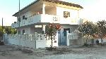 Appartamenti a Casalabate, salento vacanze