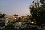 Appartamenti a Salve in Puglia. Pajare e liame, case tipiche del basso Salento