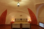 Appartamenti a Racale in Puglia. Casa Stella nel Salento vicino Gallipoli