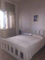 Appartamento familiare a Nardò - Visualizza foto e altri dettagli.