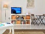 Appartamenti a Melissano. Casa vacanze a 10 km da Gallipoli