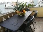 Appartamenti a Tricase. Casa vacanza nel Salento