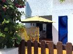 Villette a Torre dell'Orso, salento vacanze