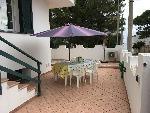 Appartamenti a Santa Maria di Leuca in Puglia. Appartamento a 150 m dal Mare per 6 persone