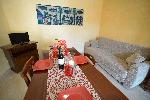 Residence a Torre Lapillo. Pino Residence - appartamenti a 1 Km dalle spiagge di Torre Lapillo