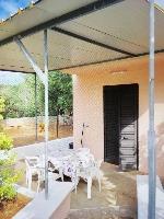 Villetta a Pescoluse  - Visualizza foto e altri dettagli.