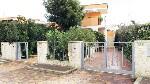 Residence a Porto Cesareo, affitti salento
