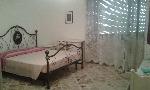 Appartamenti a Montesano Salentino, salento vacanze
