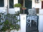 Appartamenti a Santa Maria di Leuca in Puglia. Appartamenti adiacenti nella splendida cornice di Santa Maria di Leuca.
