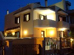 Bed & breakfast a Galatone. Bed and Breakfast Domus Matilde