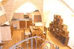 Appartamento in pieno centro storico ad Ugento. A pochi minuti dal mare.