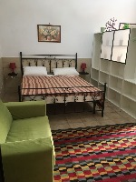 Appartamenti a Melendugno, affitti salento