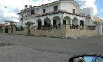 Appartamenti a Corigliano d'Otranto in Puglia. Appartamento indipendente, ideale per famiglie e coppie.