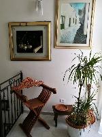 Appartamenti a Taviano. Centro storico di Taviano a soli 10 km Da Gallipoli, 4 dal mare
