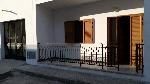 Appartamenti a Porto Cesareo in Puglia. Casa vacanza a Porto Cesareo
