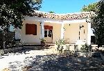 Villa Togo Bay a Torre Lapillo
