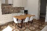 Appartamenti a Sannicola in Puglia. Casa indipendente a Chiesanuova (Sannicola), a 4 km dal mare di Gallipoli.